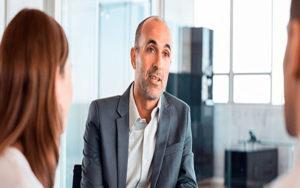 3 Segredos Para Atrair Clientes Para O Seu Negócio Min2 - Contabilidade em Cascavel - PR | Visa Contabilidade
