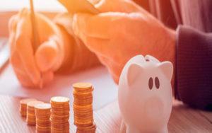 Reducao De Impostos2 - Contabilidade em Cascavel - PR | Visa Contabilidade