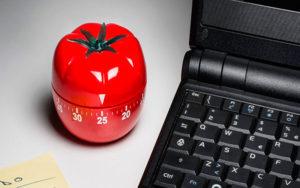 Como Vencer A Procrastinação Prenda A Reprogramar Os Seus Hábitos2 - Contabilidade em Cascavel - PR | Visa Contabilidade