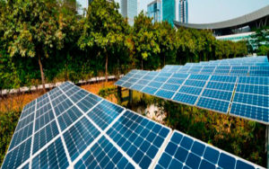 Sustentabilidade Empresarial2 - Contabilidade em Cascavel - PR | Visa Contabilidade