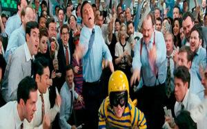 Wolf Wall Street Dwarf Tossing2 - Contabilidade em Cascavel - PR | Visa Contabilidade