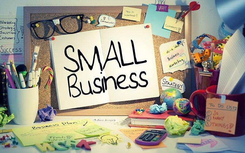 Dicas Para Abrir Uma Pequena Empresa 1 Blog Parecer Contabilidade - Contabilidade em Cascavel - PR   Visa Contabilidade