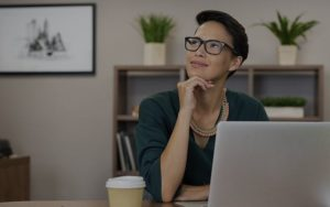 Empreendedores Sensitivos O Impacto Da Intuicao Na Gestao Do Negocio 1 Blog Parecer Contabilidade - Contabilidade em Cascavel - PR | Visa Contabilidade