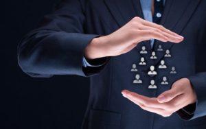 Retencao De Clientes 8 Segredos Para Ganhar A Lealdade De Seus Consumidores Blog Parecer Contabilidade - Contabilidade em Cascavel - PR | Visa Contabilidade