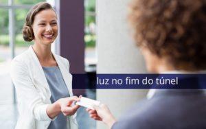 Recuperacao Judicial Saiba Como Salvar O Seu Comercio - Contabilidade em Cascavel - PR | Visa Contabilidade