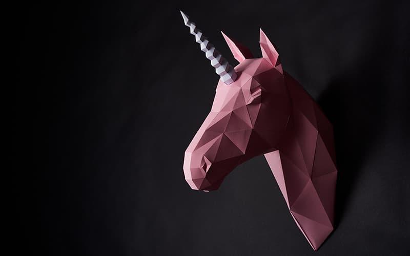 O Proximo Unicornio Pode Ser O Seu Tenha Em Maos O Guia Para Obter Sucesso Em Sua Startup - Contabilidade em Cascavel - PR | Visa Contabilidade