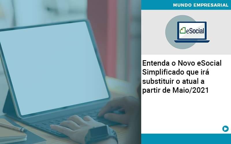 Contabilidade Blog 1 Organização Contábil Lawini - Contabilidade em Cascavel - PR | Visa Contabilidade