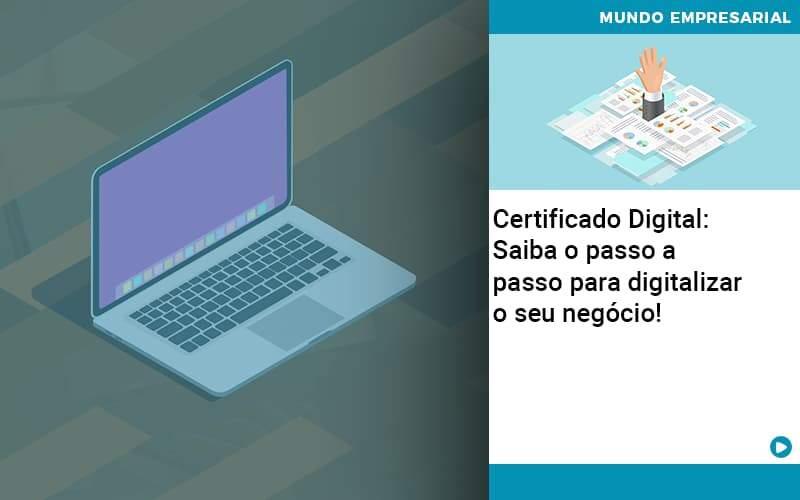 Contabilidade Blog 2 1 Organização Contábil Lawini - Contabilidade em Cascavel - PR | Visa Contabilidade