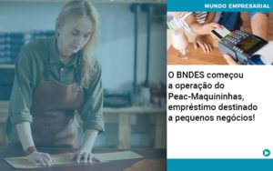 Contabilidade Blog 2 Organização Contábil Lawini - Contabilidade em Cascavel - PR | Visa Contabilidade