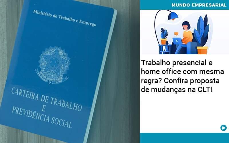Contabilidade Blog Organização Contábil Lawini - Contabilidade em Cascavel - PR | Visa Contabilidade