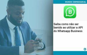 Contabilidade Blog 4 Organização Contábil Lawini - Contabilidade em Cascavel - PR | Visa Contabilidade
